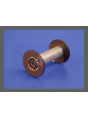 125 mm (5'') Traverse Hylem bobbin